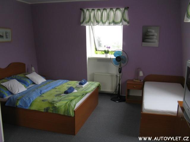 Hotel Fenix Liberec 1
