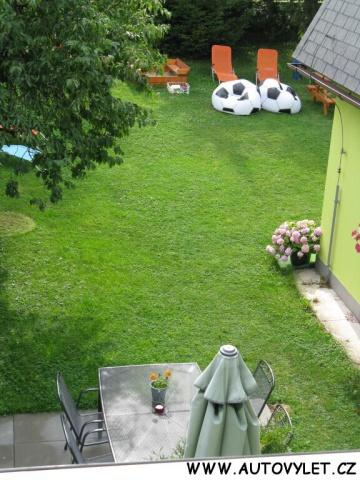 Hotel Fenix Liberec 2