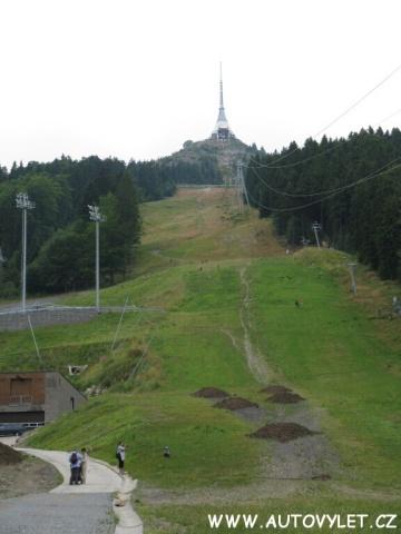 Hotel Fenix Liberec 3