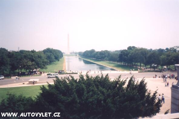 Washington 12