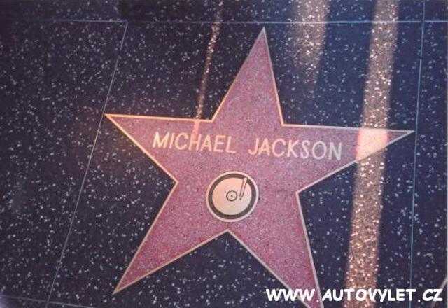 Universal Studios - Los Angeles 5