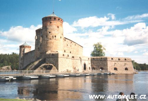 Finsko 13