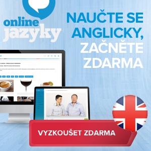Online jazyky angličtina 300x300