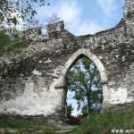 Bezděz hrad 15