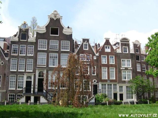 Amsterdam 28