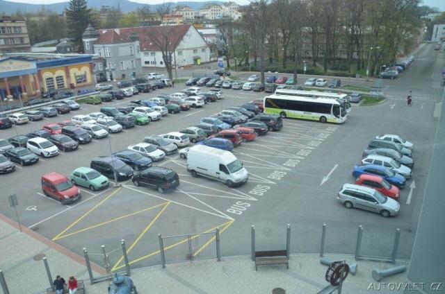 Iqlandia Liberec 57
