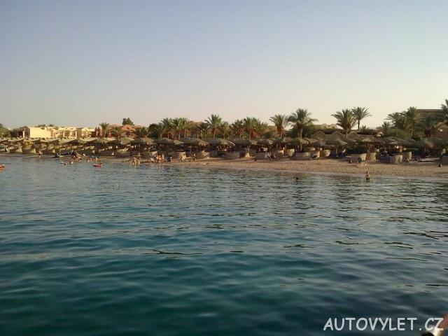 Hotel Jaz Makadina, Makadi Bay, Hurghada, Egypt 9