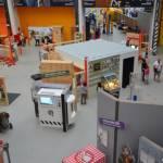 Techmania Science Center Plzeň 25