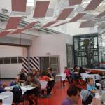 Techmania Science Center Plzeň 27