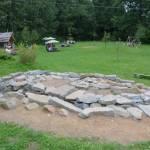 Zeměráj Kovářov - zážitkový park 12