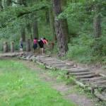 Zeměráj Kovářov - zážitkový park 16