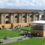 Vatikánská muzea 15