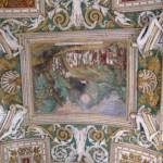 Vatikánská muzea 17
