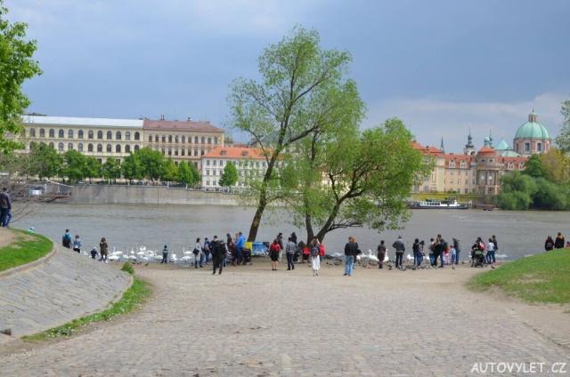 Karlův most Praha 1