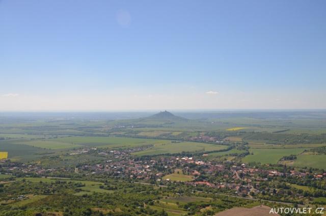 Zřícenina hradu Košťálov 18