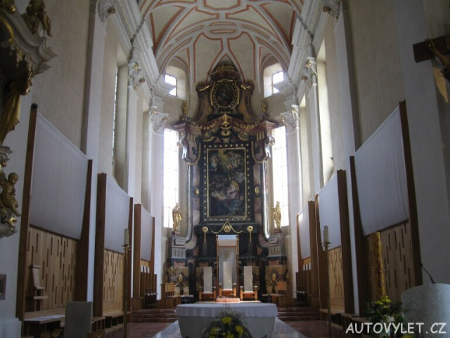 České Budějovice - procházka 19