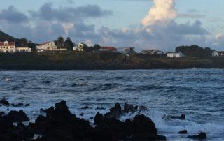 Azorské ostrovy - Azory - poznávání