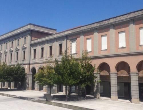 Oběťmi italské siesty v městech Treviso, San Donà di Piave a Padovy