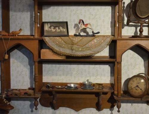 Muzeum Járy Cimrmana – Příchovice