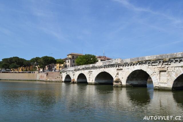 Emilia Romagna Itálie 5