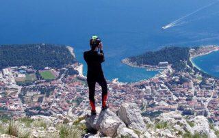 Chorvatsko Dalmácie