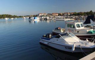 Medulin Chorvatsko