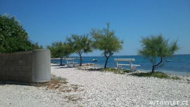Nin Chorvatsko 1