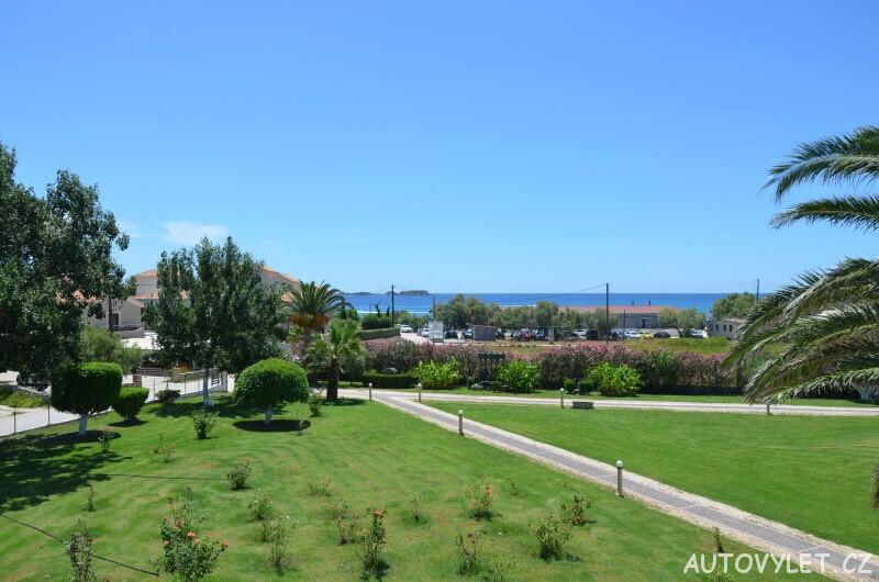 Cephalonia Palace hotel 2