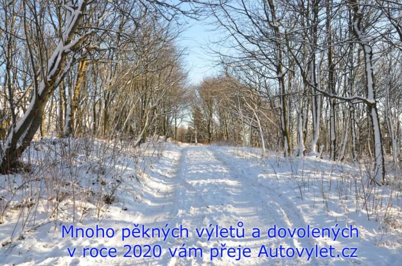 Autovylet.cz PF 2020
