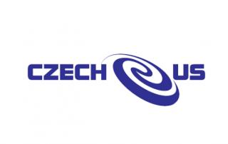 Czech-us agentura