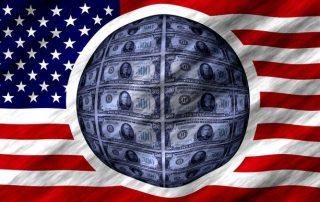 dolary - usa