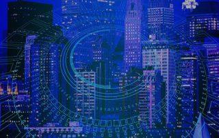 Internet v USA