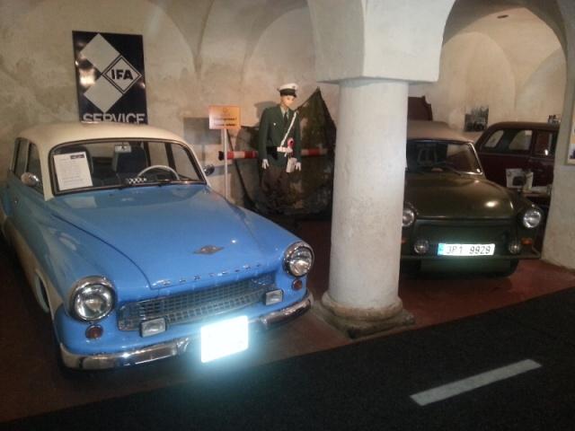 Muzeum Lobzy 2