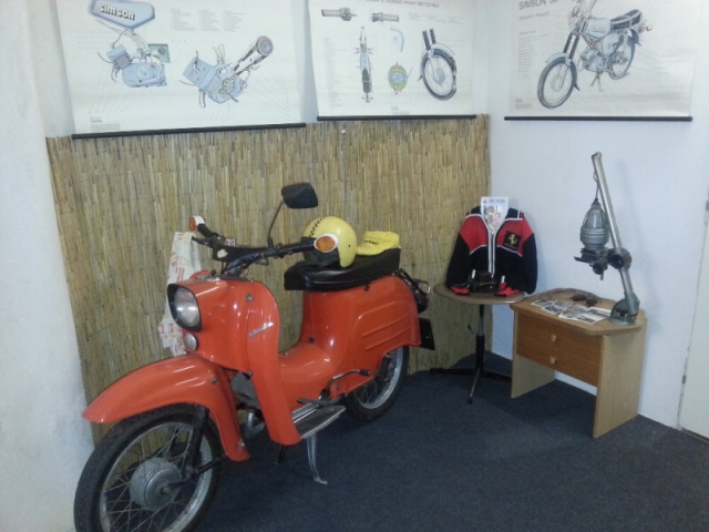 Muzeum Lobzy 5