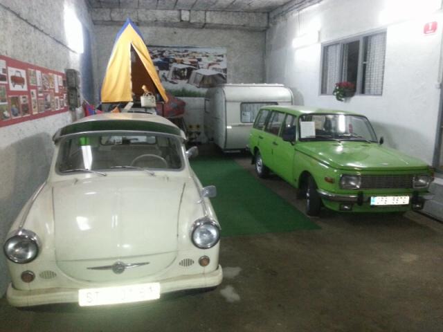 Muzeum Lobzy 7