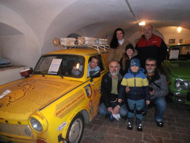 Muzeum Lobzy 8