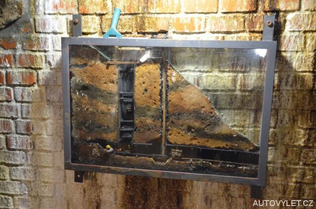 Jihlavské podzemí 4