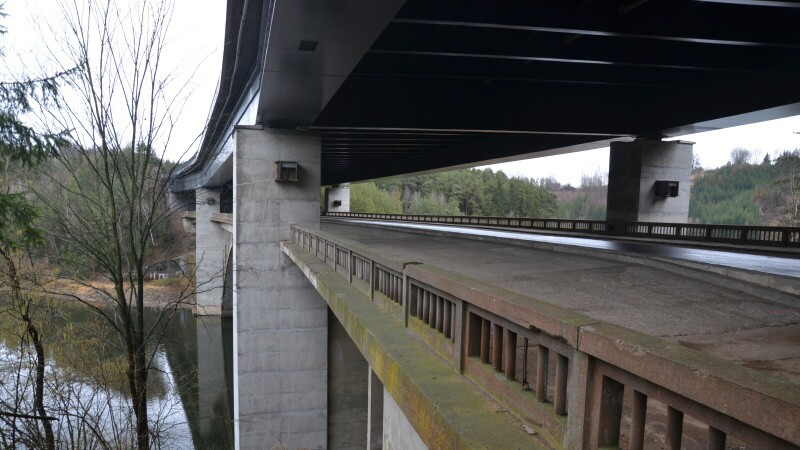 Vojslavický most
