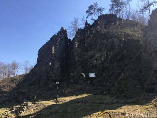 Bystřice nad Pernštejnem 3