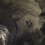 Kaolinový důl Nevřeň 4