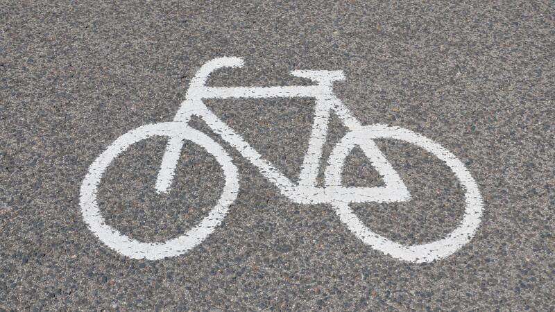 Labská cyklostezka do Děčína