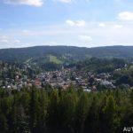 Město Smržovka