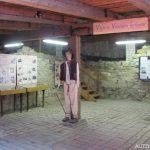 Expozice Valašské království