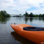Jezero Topola