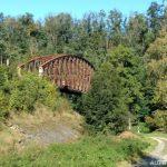 Železnice 1
