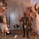 Africké muzeum Dr. Emila Holuba 3