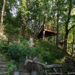EKOpark Liberec 5