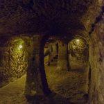 Znojemské podzemí 2