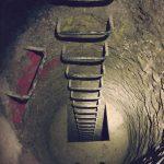 Znojemské podzemí 3