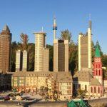 Legoland Německo 2